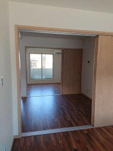 1階室内2